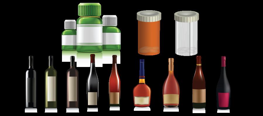 bev-pharma1